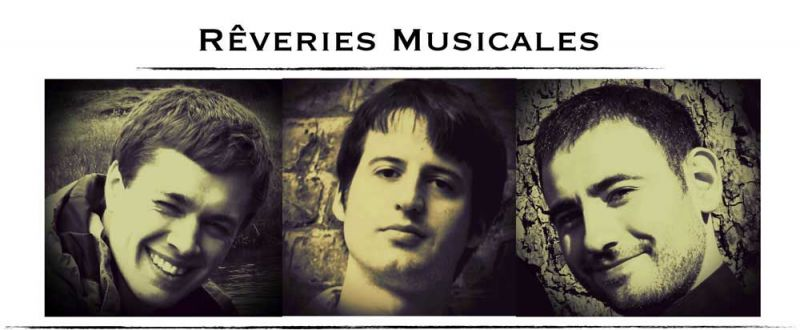 Reveries Musicales